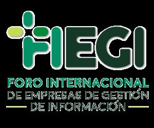 FIEGILogo-1